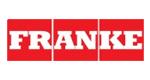 franke-min