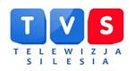 tvs-min